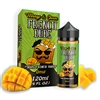 Mango and Cream French Dude by Vape Breakfast Classics 120mll $9.99 - EJuice Connect