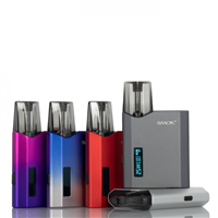 SMOK NFIX MATE 25W AIO Pod System E-Cig Vape Kit - $28.95 - EJuice Connect