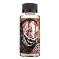 Nancey's New Nightmare by Director's Cut - 60ml $10.99 - EJuice Connect