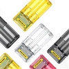Nitecore Q2 Battery Charger $11.99 - EJuice Connect