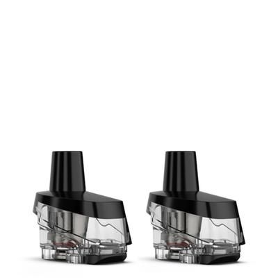 Vaporesso PM30 Replacement Pods  - 2 PK - $8.99  -  EJuice Connect