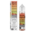 Pachamama - Fuji Apple Strawberry Nectarine E-Liquid - 60ml - $9.89 | EJuice Connect