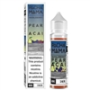 Pachamama Huckleberry Pear Acai  E-Liquid - 60ml - $9.89 | E Juice Connect