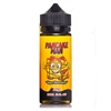 Pancake Man Vape Breakfast Classics 120mL $9.99 E-Liquid - EJuice Connect