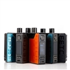 SMOK Fetch Mini 40W 1200mAh Pod Mod Vape Kit - $46.95- EJuice Connect