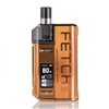 SMOK Fetch Pro 80W Pod Mod Vape Kit - $44.95- EJuice Connect