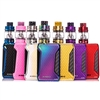 SMOK H-PRIV 2 - 230W TC Mod Kit - TFV12 Big Baby Prince $48.79 - Ejuice Connect