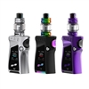 SMOK MAG 225W Mod Kit With TFV12 Prince Tank $49.99 SALE - Ejuice Connect