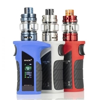 SMOK Mag P3 MINI 80W Starter Kit - $53.95 - Ejuice Connect