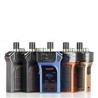 SMOK MAG 40W Pod System $32.95  - EJuice Connect