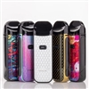 SMOK Nord 2 40W 1500mAh Pod System Kit - $27.95  - EJuice Connect
