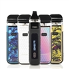 SMOK Nord X 60W 1500mAh Pod System Kit- $33.95  - EJuice Connect