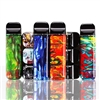 SMOK Novo 2 25W Pod System E Cigarette Vape Kit $17.99  - EJuice Connect