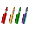 SMOK Priv M17 60W Mod with Stick M17 Tank Starter Kit $27.89 - EJuice Connect