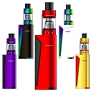 SMOK Priv V8 Mod with TFV8 Baby Beast Starter Kit $29.99 - EJuice Connect