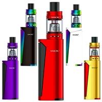 Buy Discount Vape Mods & Cheap E-Liquid & E-Cig Supplies