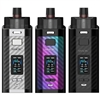 SMOK RPM160 160W Pod Mod System - Dual 18650- $34.95- EJuice Connect