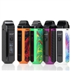 SMOK RPM40 4.3mL - 40W 1500mAh Box Mod Style Pod System Kit  - $25.95- EJuice Connect