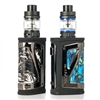 SMOK SCAR-18 230W Mod Starter Kit - $69.95- EJuice Connect