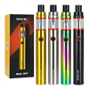 SMOK Stick M17 1300mAH AIO Vape Mod Starter Kit  - EJuice Connect