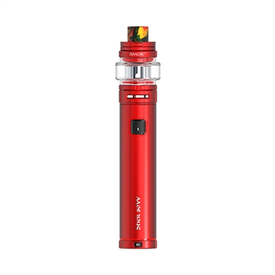 SMOK Stick 80W Vape Pen Starter Kit  $35.98 - Ejuice Connect