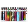 SMOK Stick V8 with TFV8 Big Baby Beast Starter Kit
