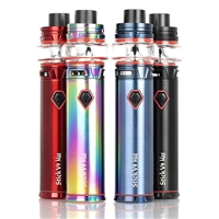 SMOK Stick V9 MAX 60W 4000mAH Vape Pen Kit  $35.95 - Ejuice Connect