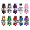 SMOK TFV12 Baby Prince Sub Ohm Tank (4.5ml) $23.49 - EJuice Connect