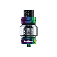 SMOK TFV12 Prince Sub Ohm Tank (8 ml) Kit $24.99 - EJuice Connect