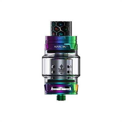 SMOK TFV12 Prince Sub Ohm Tank (8 ml) Kit $23.95 - EJuice Connect