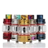 SMOK TFV16 Tank Kit - 9ml Ejuice Capacity - $24.99 - EJuice Connect