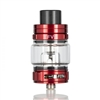 SMOK TFV9 Tank Kit - 6.5ml Ejuice Capacity - $23.95 - EJuice Connect
