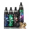 SMOK Thallo S 100W Pod Mod System - $39.95 - EJuice Connect