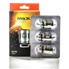 V8-X4 TFV8 Replacement Coil - $12.99 - Ejuice Connect
