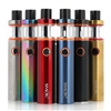 SMOK Vape Pen 22 1650mAh AIO Vape Mod Starter Kit - $14.99 - EJuice Connect