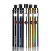 SMOK Vape Pen Nord AIO 19 - 1300mAh AIO Starter Kit - $19.95 - EJuice Connect