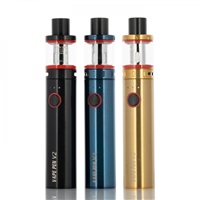 SMOK Vape Pen V2 60W AIO Starter Kit $21.99 - EJuice Connect
