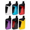 SMOK X-Force AIO Pod Style Vaporizer Kit - $23.49  - EJuice Connect
