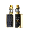 SMOK X-PRIV 225W TC Mod Kit - TFV12 Prince Tank $54.99 - Ejuice Connect