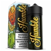 Sweater Puppets Ice E-Liquid by Humble Juice Co. 120mL $10.79 - EJuice Connect