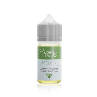 Frost Bite by NKD 100 (Naked 100) Salt Based Nicotine E-liquid - 30ml $10.99  - EJuice Connect