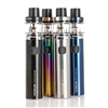 Vaporesso Sky Solo AIO Vape Pen Starter Kit - $18.99 - Ejuice Connect