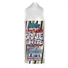 Slotter Pop the Grape White by Lost Art Liquids 120mL $12.99 - EJuice Connect