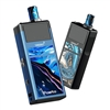 Smoant Pasito 25W Pod System E-Cig Starter Kit - $28.95 - EJuice Connect