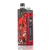 SnowWolf Wocket Pod System E-Cig Vape Starter Kit - $29.99 - EJuice Connect