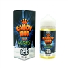 Sour Worms by Candy King - 100ml  Only $11.99 E Liquid