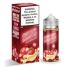 Strawberry Custard Monster by Monster Vape Labs - 100ml  - EJuice Connect