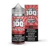Strawberry Au Lait (Strawberry Milk) by Keep it 100 $ $10.99  - EJuice Connect