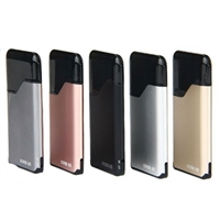 Suorin Air All-in-One Card-Style Vaporizer Starter Kit by Suorin $18.99  - EJuice Connect