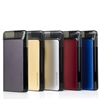 Suorin Air PLUS AIO Card-Style Pod Vaporizer Kit by Suorin $19.89  -  EJuice Connect